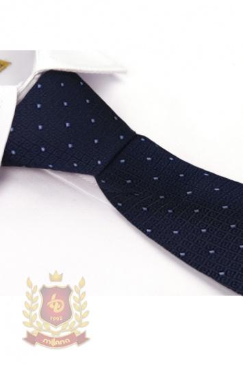 Детский галстук для школы