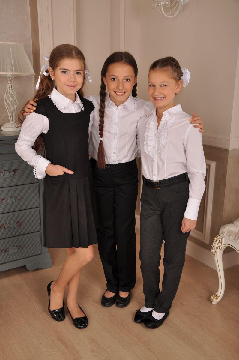 Якісний жакет (піджак) для дівчинки повинен бути продубльований c30546d768fd7