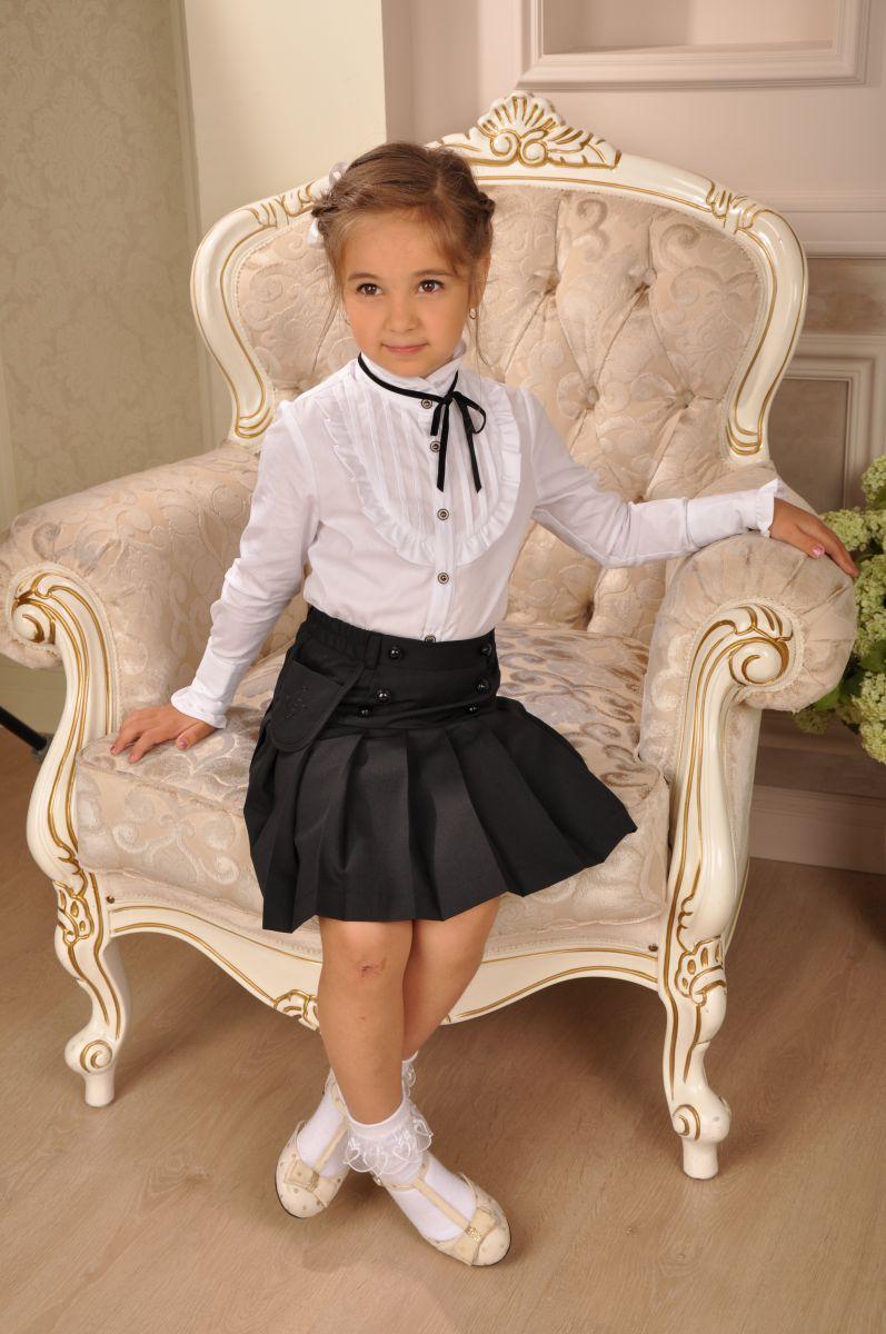 8062a263e34f Перед тем, как выбрать и купить школьную форму для девочки, убедитесь, что  она удобна в плане кроя, нигде не жмет, не натирает и не подавляет  природную ...